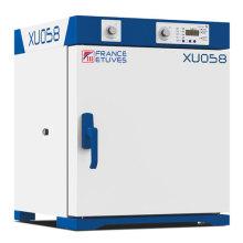 法国FRANCE ETUVES 通用烘箱XU058