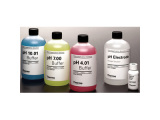 Orion700001纯水pH调节剂检测套件