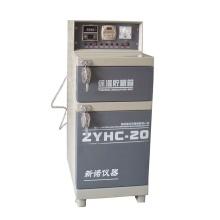 上海新诺 ZYHC-40型远红外电焊条烘干炉