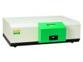 上转换材料的荧光光谱分析法
