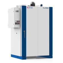 法国FRANCE ETUVES工业干燥箱 XL0980
