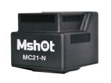 显微镜摄像头 MC21-N