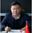 欧波同:新常态下实现新跨越――访欧波同有限公司总经理皮晓宇
