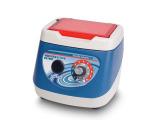 美国SI* MicroPlate Genie微孔板混合器