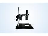 单筒连续变倍显微镜MZ11