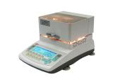 美国SI Torbal* AGS PRO系列精密水分分析仪