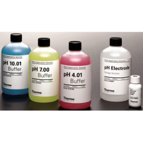 Orion ACD095AH总磷酸盐试剂