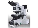 MX4R半导体显微镜