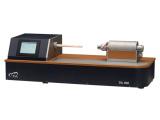 DIL 832 真实差分高分辨热膨胀仪