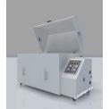 林频LRHS-270-RY盐雾腐蚀试验箱