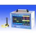 QL-TS-7型鑄造爐前鐵水分析儀器