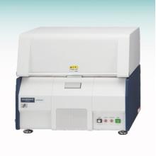 日立 EA1200VX 能量色散型X射线荧光仪