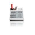 APT-10全自動電位滴定儀