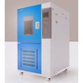林频LRHS-101-LJS高低温交变湿热试验箱
