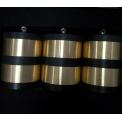 PMT-RSW 微根管土壤水分传感器