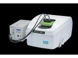 紫外差示扫描量热仪联用PerkinElmer UV-DSC