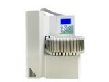 全自动热解析仪JX-6AT