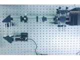 多功能光学教学仪器_空间光调制器