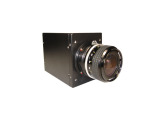 Quest+VNN-618+3通道多光谱相机