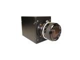 Quest+VNN-285+4通道高分辨率多光谱
