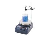 01-3103美国巴罗克LED数显加热型磁力搅拌器