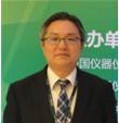 东京理化:下一步,实现又快又稳的发展――访埃朗科技国际贸易(上海)有限公司总经理二神��彰