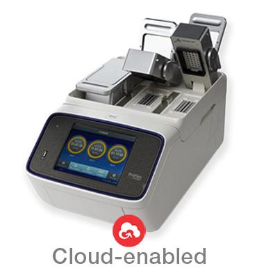 Applied Biosystems ProFlex梯度PCR扩增仪