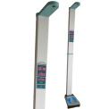 HLZ-10身高体重测量仪 超声波体检机
