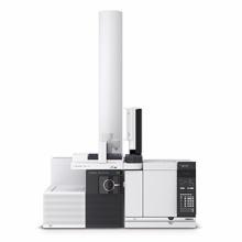 Agilent 7250 GC/Q-TOF 气质联用系统