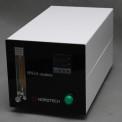 高氮低硫分析模块