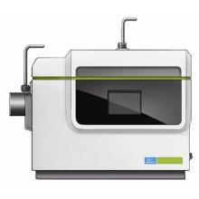 微波消解系统PerkinElmer Titan MPS