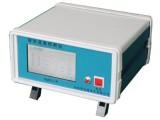 低浓度臭氧检测仪