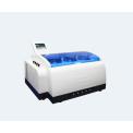 电量法氧气透过率测定仪 透氧仪Y310A