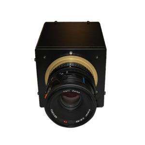 Quest+VN-618+4通道多光谱相机