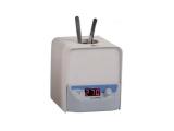 GBS-5000A玻璃珠灭菌器