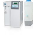 优普ULUP-IV超级组合型超纯水器