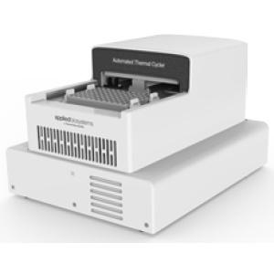 Applied Biosystems 自动化PCR仪(ATC)