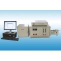 微庫侖硫氯分析儀