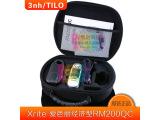 爱色丽原装进口 RM200QC便携式分光色差仪