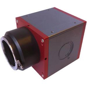 Quest+Condor5_VNN-285+多光谱相机