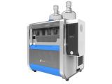 AZOFF偶氮萃取专用仪