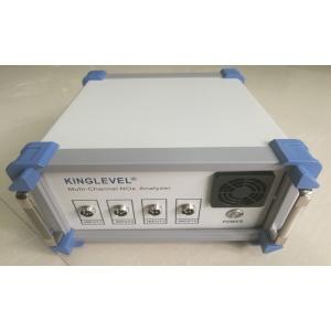 氮氧化物分析仪NOX1000直插式