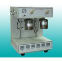 HL-800二次热解吸仪