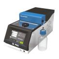 OptiFZP 全自動冰點測試儀