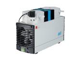 德国KNF N840.3FT.40.18抗腐蚀隔膜真空泵