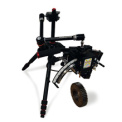 SPIDER X 便攜式殘余應力分析儀
