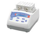 TMS-200超级恒温混匀仪