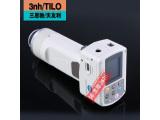 日本柯尼卡美能达 CM-700D分光测色仪