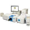 HORIBA NanoLog®近紅外熒光光譜儀