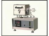 日本三菱水分测定仪水分汽化装置